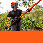 Power Pruners